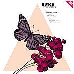 Butch Papillon EP 2