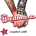 The Wildhearts Coupled With