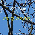 Billy May & His Orchestra Easy Street