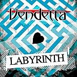 Vendetta Labyrinth