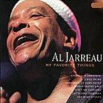 Al Jarreau My Favorite Things