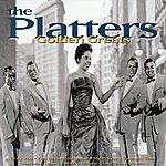 The Platters Golden Greats