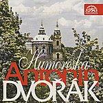 Antonin Dvorák Dvořák: Humoresque