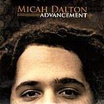 Micah Dalton The Advancement EP