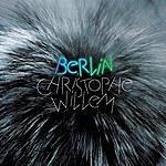 Christophe Willem Berlin