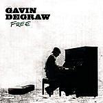 Gavin DeGraw Dancing Shoes