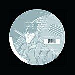Clatterbox Control Freak EP