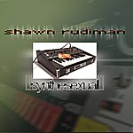 Shawn Rudiman Synthesexual