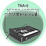 Shawn Rudiman Synthesexual (Part 1)