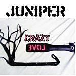 Juniper Crazy Love