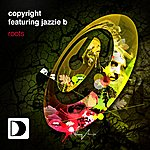 Copyright Roots (Featuring Jazzie B)
