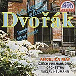 Czech Philharmonic Orchestra Dvořák: Cello Concerto No. 2/Silent Woods/Rondo