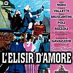Gianandrea Gavazzeni L'Elisir D'amore