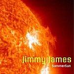 Jimmy James Summer Sun