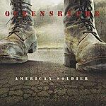 Queensrÿche American Soldier