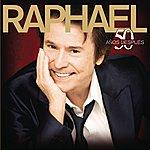 Raphael Raphael 50 Años Despues