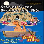 Daffy Dave Stories Of The Strange And Silly - Special Edition
