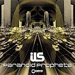 ILS Paranoid Prophets