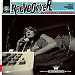 Reeve Oliver Touchtone Inferno