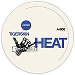 Tigerskin Heat (4-Track Maxi-Single)