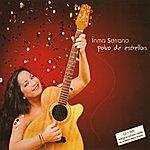 Inma Serrano Polvo De Estrellas (Live Recording)