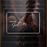 Coop Girl (Single)
