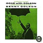Benny Golson Gone With Golson