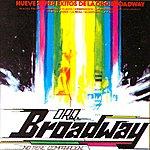 Orquesta Broadway Nueve Super Exitos