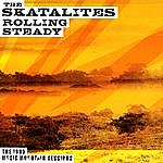 The Skatalites Rolling Steady: The 1983 Music Mountain Sessions