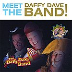 Daffy Dave Meet The Daffy Dave Band - Special Edition