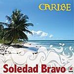 Soledad Bravo Caribe