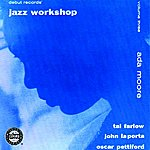 Ada Moore Jazz Workshop, Vol. 3 (Reissue)