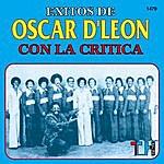 Oscar D'León Exitos De... - Oscar D Leon