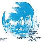 Fabrizio De André Canzoni