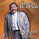Oscar D'León Se Necesita Rumbero