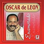Oscar D'León Enamorado