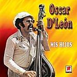 Oscar D'León Mis Hijos