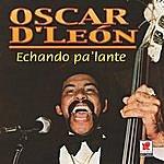 Oscar D'León Echando Pa'lante