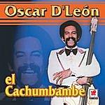 Oscar D'León El Cachumbambe