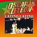 Oscar D'León Latino Latino