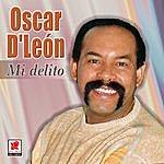Oscar D'León Mi Delito