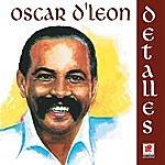 Oscar D'León Detalles
