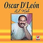 Oscar D'León El Malo