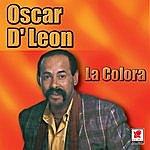 Oscar D'León La Colora