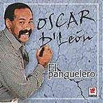 Oscar D'León El Panquelero