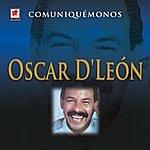 Oscar D'León Comuniquemonos