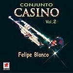 Conjunto Casino Felipe Blanco Vol.2