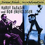 Harry Babasin Jazz In Hollywood (Reissue)