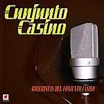 Conjunto Casino Boleristas Del Conjunto Casino