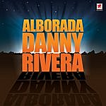 Danny Rivera Alborada